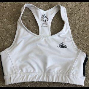Adidas active 360 sports bra